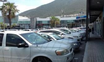 Foto de local en renta en  , colinas de san jerónimo 7 sector, monterrey, nuevo león, 3634695 No. 01