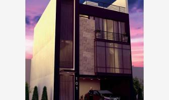 Foto de casa en venta en  , colinas de san jerónimo 7 sector, monterrey, nuevo león, 9756619 No. 01