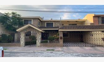 Foto de casa en venta en colinas de san jeronimo , colinas de san jerónimo, monterrey, nuevo león, 16064586 No. 01