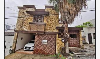 Foto de casa en venta en colinas de san jeronimo , colinas de san jerónimo, monterrey, nuevo león, 0 No. 01