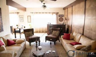 Foto de casa en venta en colinas de san jerónimo, monterrey nuevo leó n, colinas de san jerónimo, monterrey, nuevo león, 0 No. 01