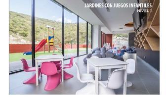 Foto de departamento en venta en  , colinas de san jerónimo, monterrey, nuevo león, 11631288 No. 01