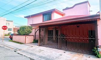 Foto de casa en venta en  , colinas de san jerónimo, monterrey, nuevo león, 12571967 No. 01