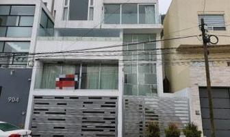 Foto de casa en venta en  , colinas de san jerónimo, monterrey, nuevo león, 13871295 No. 01
