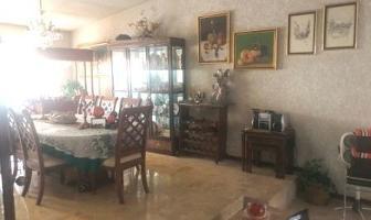 Foto de casa en venta en . , colinas de san jerónimo, monterrey, nuevo león, 0 No. 01