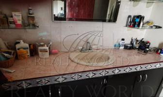 Foto de casa en venta en  , colinas de san jerónimo, monterrey, nuevo león, 16469910 No. 01