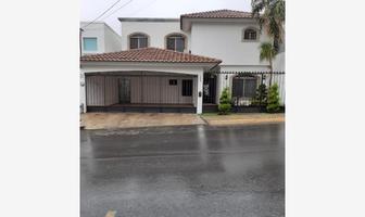 Foto de casa en venta en  , colinas de san jerónimo, monterrey, nuevo león, 19207572 No. 01