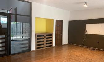 Foto de oficina en renta en  , colinas de san jerónimo, monterrey, nuevo león, 21530947 No. 01