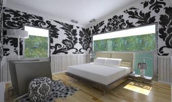 Foto de casa en venta en  , colinas de san jerónimo, monterrey, nuevo león, 4879830 No. 01