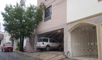 Foto de casa en venta en  , colinas de san jerónimo sector panorama 2 sector, monterrey, nuevo león, 12437439 No. 01
