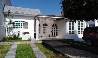Foto de casa en venta en  , colinas de santa anita, tlajomulco de zúñiga, jalisco, 0 No. 01