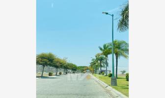 Foto de terreno habitacional en venta en  , colinas de santa fe, colima, colima, 0 No. 01