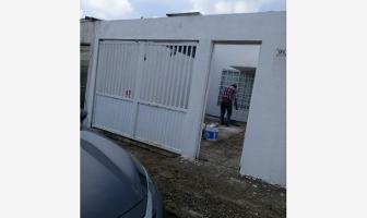 Foto de casa en venta en  , colinas de santa fe, veracruz, veracruz de ignacio de la llave, 10302638 No. 01