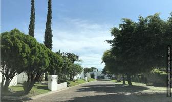 Foto de terreno habitacional en venta en colinas de santa fe, xochitepec , colinas de santa fe, xochitepec, morelos, 0 No. 01