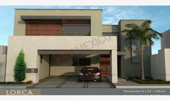 Foto de casa en venta en colinas de santiago 101, los viñedos, torreón, coahuila de zaragoza, 0 No. 01