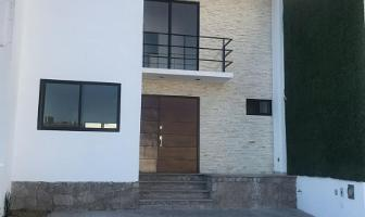 Foto de casa en venta en  , colinas de schoenstatt, corregidora, querétaro, 0 No. 01