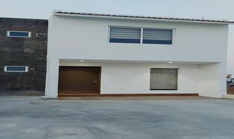 Foto de casa en renta en  , colinas de schoenstatt, corregidora, querétaro, 20268843 No. 01