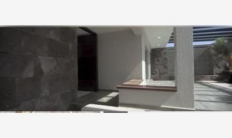 Foto de casa en venta en colinas del bosque 14608, colinas del bosque, tlalpan, df / cdmx, 0 No. 01