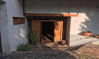 Foto de casa en venta en  , colinas del bosque 1a sección, corregidora, querétaro, 17351546 No. 02