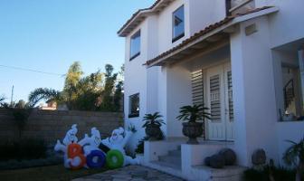 Foto de casa en venta en  , colinas del bosque 1a secci?n, corregidora, quer?taro, 6490353 No. 02