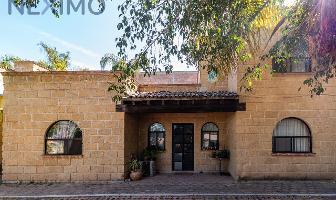 Foto de casa en venta en colinas del bosque conca 97, colinas del bosque 1a sección, corregidora, querétaro, 6488371 No. 01