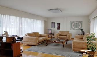 Foto de casa en venta en  , colinas del bosque, tlalpan, df / cdmx, 20124301 No. 02