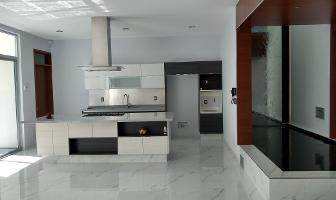 Foto de casa en venta en colinas del cimatario , colinas del cimatario, querétaro, querétaro, 14368667 No. 01