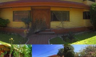 Foto de casa en venta en  , colinas del cimatario, querétaro, querétaro, 10740654 No. 01