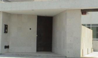 Foto de casa en venta en  , colinas del cimatario, querétaro, querétaro, 12147583 No. 01