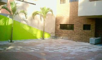 Foto de casa en venta en  , colinas del cimatario, querétaro, querétaro, 13964047 No. 01