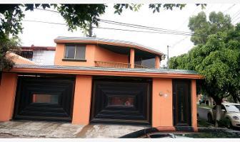 Foto de casa en venta en  , colinas del cimatario, querétaro, querétaro, 13964075 No. 01