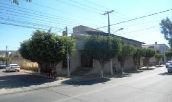 Foto de casa en venta en  , colinas del cimatario, querétaro, querétaro, 13964099 No. 01