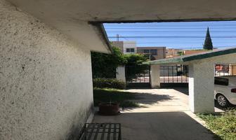 Foto de casa en venta en  , colinas del cimatario, querétaro, querétaro, 17950323 No. 01