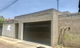 Foto de casa en venta en  , colinas del cimatario, querétaro, querétaro, 7222102 No. 02