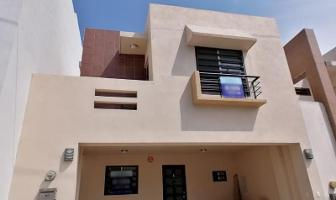 Foto de casa en venta en colinas del huajuco 0, colinas del huajuco, monterrey, nuevo león, 0 No. 01