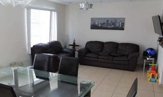Foto de casa en venta en  , colinas del huajuco, monterrey, nuevo león, 11656286 No. 01