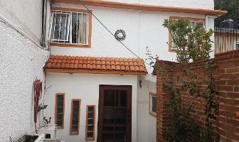 Foto de casa en venta en  , colinas del lago, cuautitlán izcalli, méxico, 12826513 No. 01