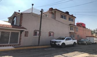 Foto de casa en venta en  , colinas del lago, cuautitlán izcalli, méxico, 13923769 No. 01