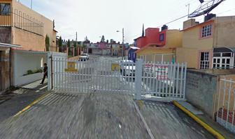 Foto de casa en venta en  , colinas del lago, cuautitlán izcalli, méxico, 14316561 No. 01