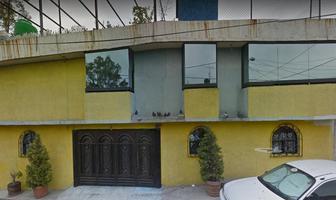 Foto de casa en venta en  , colinas del lago, cuautitlán izcalli, méxico, 14316569 No. 01