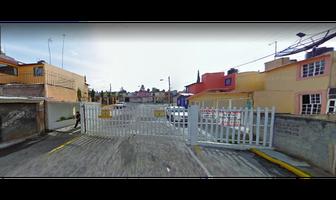 Foto de casa en venta en  , colinas del lago, cuautitlán izcalli, méxico, 18950209 No. 01