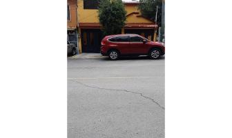 Foto de casa en venta en  , colinas del lago, cuautitlán izcalli, méxico, 8756772 No. 01