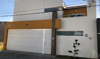 Foto de casa en venta en  , colinas del saltito, durango, durango, 14017941 No. 01