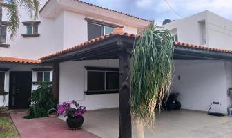Foto de casa en venta en  , colinas del saltito, durango, durango, 0 No. 01