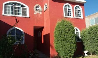 Foto de casa en renta en  , colinas del saltito, durango, durango, 4348144 No. 01