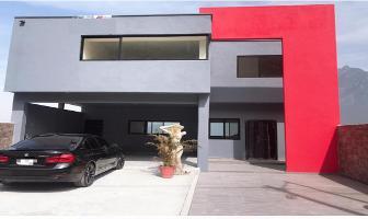 Foto de casa en venta en  , colinas del sur, monterrey, nuevo león, 11567140 No. 01