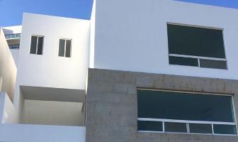 Foto de casa en venta en colina verde , colinas del valle 2 sector, monterrey, nuevo león, 6943109 No. 01