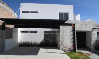 Foto de casa en venta en colinas juriqulla 1, juriquilla, querétaro, querétaro, 0 No. 01
