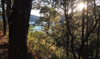 Foto de terreno habitacional en venta en colinda con el santuario 0, san gaspar, valle de bravo, méxico, 2649510 No. 01