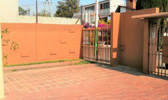 Foto de casa en venta en  , colón echegaray, naucalpan de juárez, méxico, 11445482 No. 02